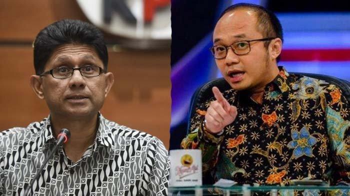 Yunarto Wijaya Puji Nyali Pendeta Bongkar Korupsi di Kalteng, Laode Tandai KPK: Perlu Ketemu Beliau!