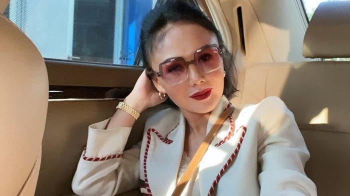 Tak Berniat Jadi Penyanyi, Yuni Shara hanya Ingin Bantu sang Mama di Masa Muda: Keadaan Kami Sulit
