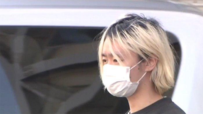 Yuuka Watanabe Anak orang Kaya di Jepang 5 Kali Ditangkap Polisi terkait Kasus Pemerkosaan