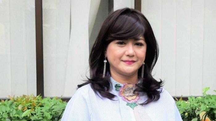Yuyun Sukawati Minta Fajar Umbara Lunasi Hutang Hampir Rp 1 Miliar: Jangan Bikin Semakin Sengsara