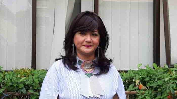 Bongkar KDRT yang Dilakukan Fajar Umbara, Yuyun Sukawati: Saya Hidup Menderita sama Dia