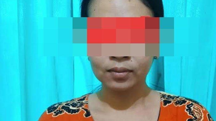 Pemicu Janda Madura Rekam Video Tanpa Busana, 'Bencana' Dikirim ke Pria, Kini Tanggung Akibatnya