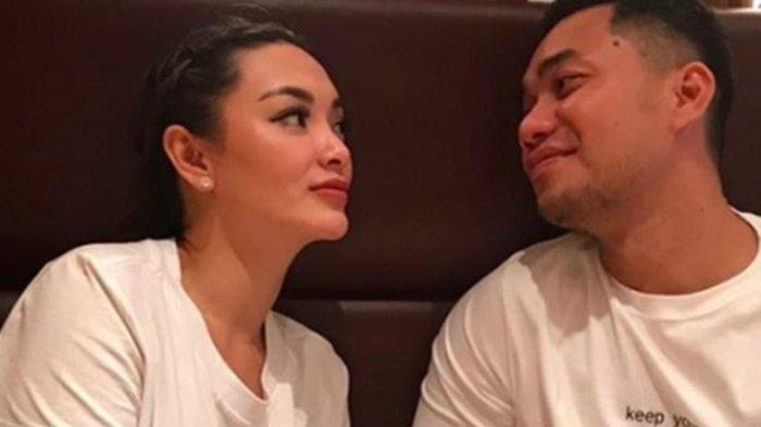 Suami Dikabarkan Bangkrut, Zaskia Gotik Akui Penghasilan Berkurang: Alhamdulillah Masih Bisa Makan