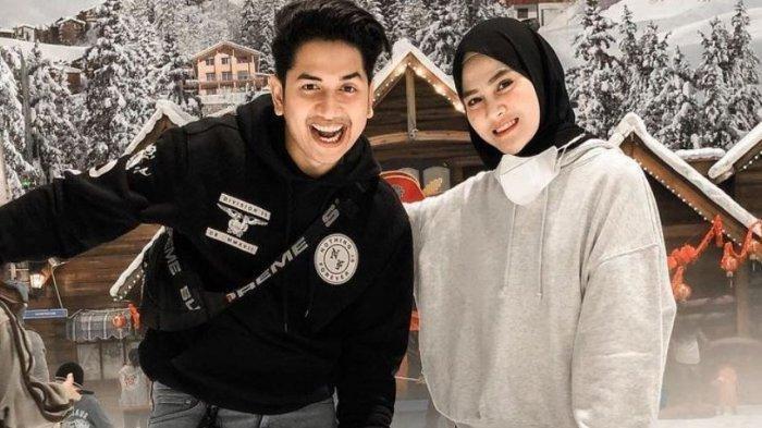 Profil Zikri Daulay, Aktor yang Jadi Sorotan setelah Resmi Bercerai dengan Henny Rahman
