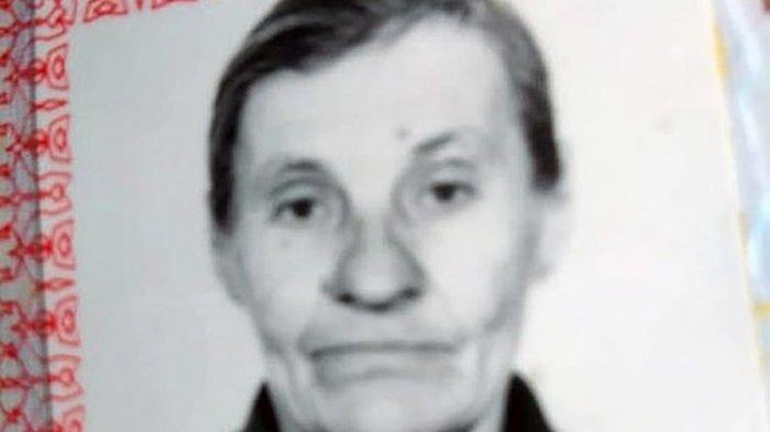 7 Jam Dinyatakan Meninggal Dunia, Nenek 81 Tahun Bangkit dari Kamar Mayat