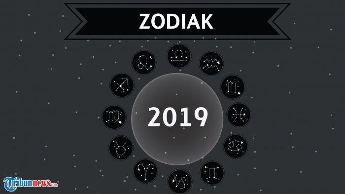 Ramalan Zodiak Hari Ini Selasa 6 Agustus 2019, Gemini Sibuk, Taurus Terjebak Nostalgia