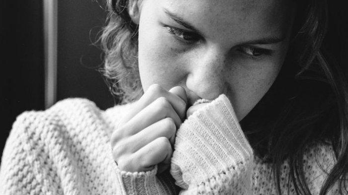 RAMALAN ZODIAK Hari Ini Rabu 27 Januari 2021: Emosi Aries Tidak Stabil, Gemini Jangan Khawatir