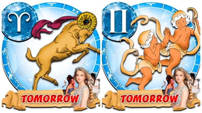 Ramalan Zodiak Besok Kamis 23 Januari, Suasana Hati Pisces Labil, Uang Capricorn Datang dan Pergi