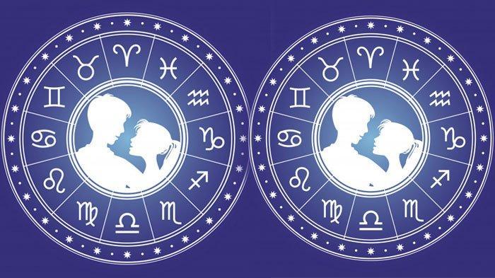 Ramalan zodiak cinta, Minggu (21/6/2020). Hubungan Sagittarius berjalan damai, sedangkan Scorpio tampaknya akan segera mengakhiri masa lajangnya.