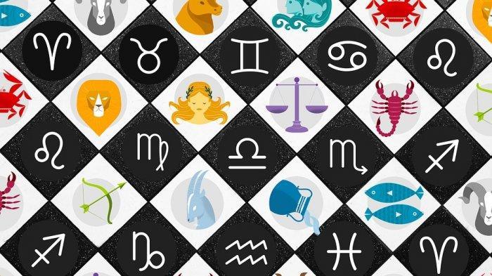 Ramalan Zodiak Keuangan, Kamis 23 Januari 2020: Libra Awasi Pengeluaran, Hari Beruntung Sagittarius
