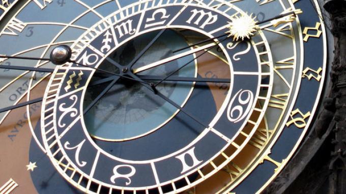 Ramalan Zodiak Besok Rabu 11 September 2019 Taurus Gegabah, Virgo Mawas Diri, Libra Berubah
