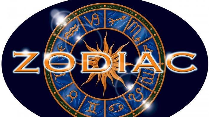 Ramalan Zodiak Jumat, 7 Februari 2020: Scorpio Miliki Energi Positif, Taurus Kendalikan Emosi