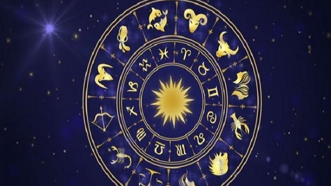 Zodiak percintaan
