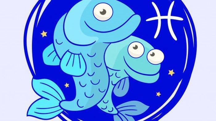 Ramalan zodiak hari ini, Rabu 3 Juli 2019. Hari ini bakal jadi hari yang penuh kesuksesan bagi Pisces. Maksimalkan segalanya ya!