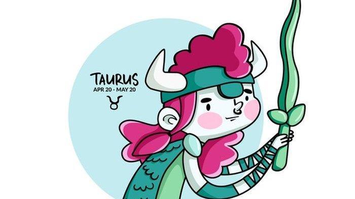 Ramalan zodiak hari ini, Senin 1 Juli 2019. Taurus akan mendapat kejutan dari seseorang. Lalu bagaimana dengan peruntungan zodiak lainnya ya?