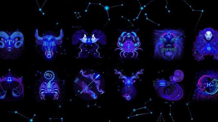 Ramalan Zodiak Hari Ini 25 September 2018: Aquarius Butuh Curhat, Pisces Cobalah Lebih Fleksibel