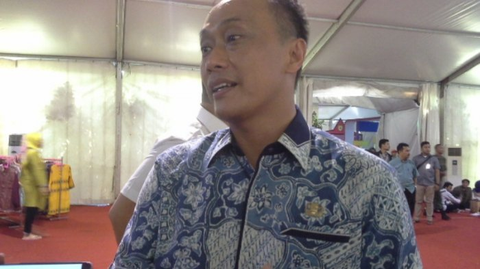 Dukcapil Terbitkan Akta Kematian 22 Korban Sriwijaya Air SJ 182