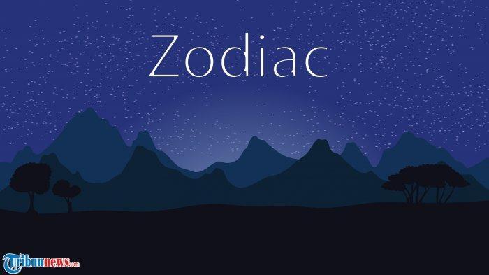 Ramalan Zodiak Hari Ini Senin 5 Agustus: Gemini Penuh Kebahagiaan, Virgo Kejar Tujuan Kamu