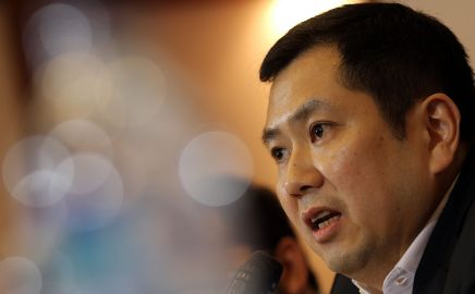 Sosok 2 Politikus yang Masuk Daftar 50 Orang Terkaya Indonesia, Intip Deretan 'Sumber' Uangnya