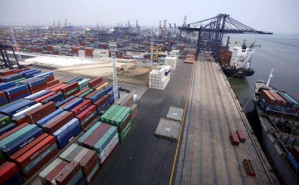 Total Perdagangan Forum Bisnis INA-LAC Capai Rp1,2 Triliun