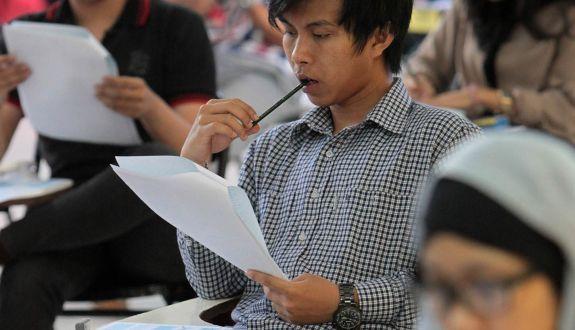 Program PGSD Menjadi Pilihan Favorit Calon Mahasiswa Baru di Jateng