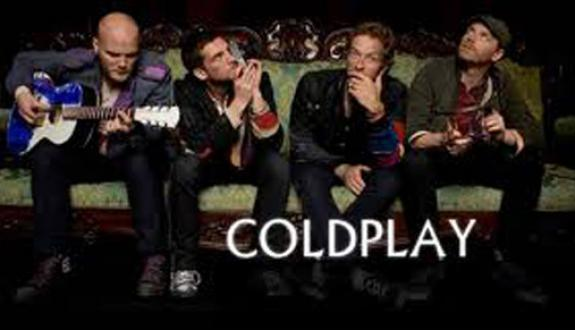 Krisis Iklim, Coldplay Ajak Jokowi Gabung Global Citizen Live