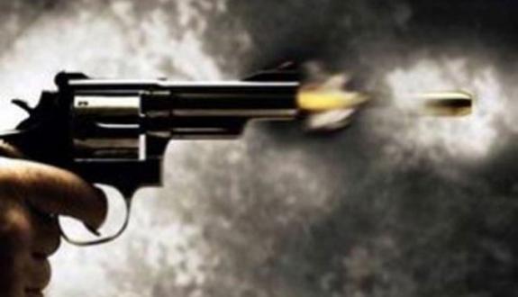 Polisi Tembak Mati Buronan Kasus Pembunuhan Berencana di Lampung