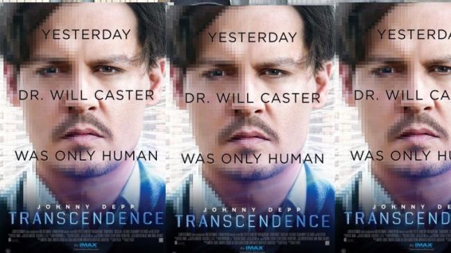 Sinopsis Film Transcendence, Aksi Will Caster Ilmuwan yang Sebarkan Virus Digital, Tayang Malam Ini