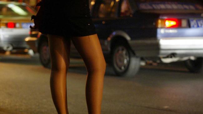 Soal Prostitusi, Ahok: 'Kita Ini Munafik'