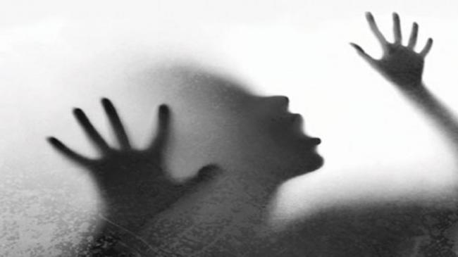 Selama Tiga Hari, Siswi SMP Ini Disekap dan Diperkosa Tiga Duda