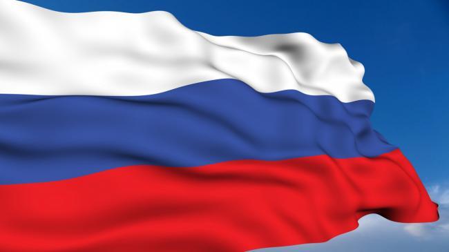 Kepala WHO di Rusia; Kasus Covid-19 Di Negara Ini Turun 11 Persen dalam 2 Pekan