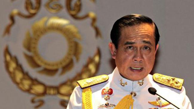 Thailand akan Bebaskan Wajib Karantina bagi Wisatawan dari 45 Negara Mulai 1 November