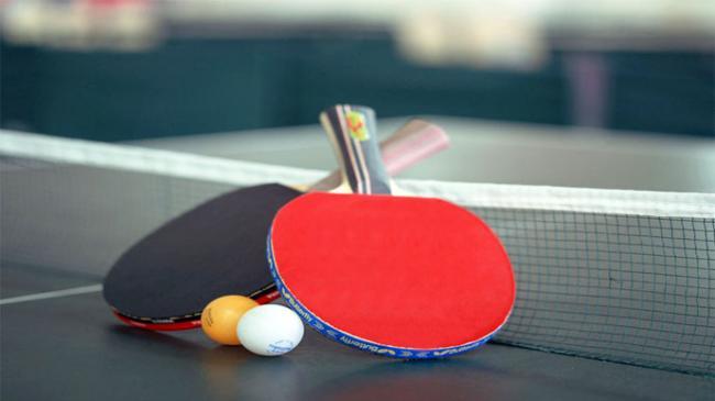 Mengenal Olahraga Tenis Meja: dari Perlengkapan, hingga Teknik Dasarnya