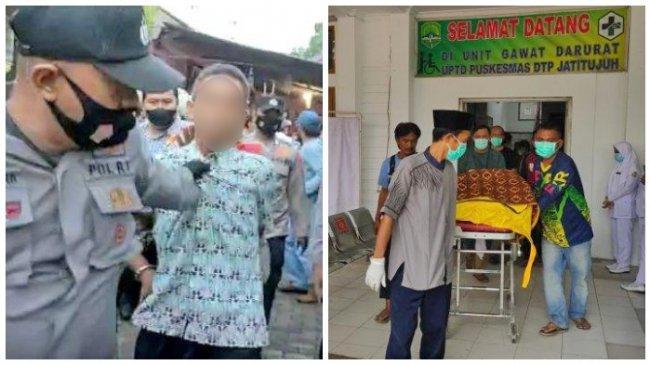 7 Fakta Bentrokan Kelompok Petani di Majalengka: 2 Orang Tewas, Anggota DPRD Ikut Diamankan Polisi