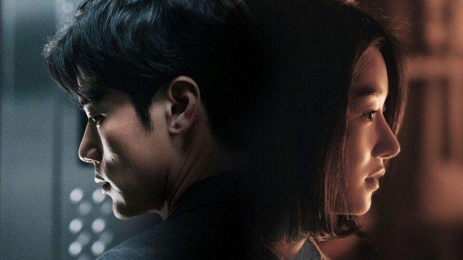 Film Box Office Korea Tahun 2021 Recalled, hingga Nominasi Oscar Tayang Bulan Juli di Klik Film