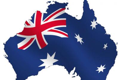 Australia Umumkan Rencana Buka Perbatasan di Bulan November untukWarganya