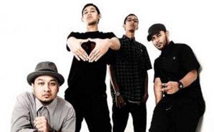 Chord Gitar dan Lirik Ya Sudahlah - Bondan Prakoso & Fade 2 Black: Ketika Mimpimu yang Begitu Indah
