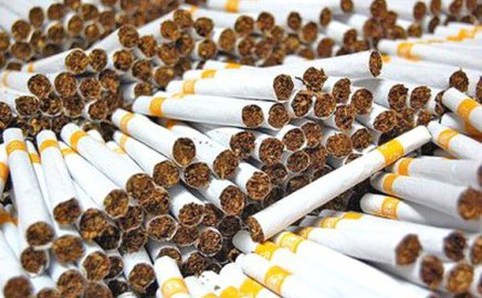 Peneliti UI Usulkan Penyederhanaan Struktur Tarif Cukai Rokok