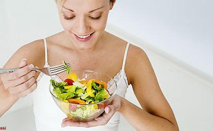 7 Makanan yang Kaya Vitamin dan Gizi, Baik Bagi Kesehatan Tubuh Selama Pandemi Covid-19