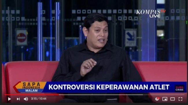Jurus Jitu Walikota Kediri, Tiap RT Dapat Rp 100 Juta (2-Habis)