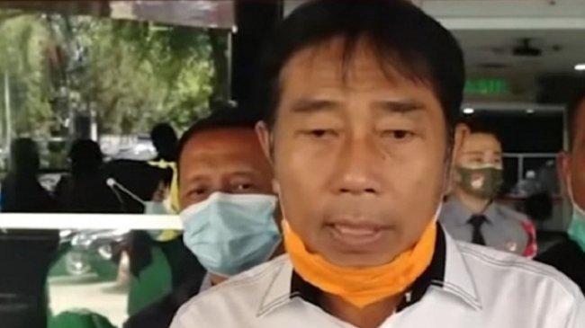 Polisi Bekuk Pelaku Penghina Suku Betawi, Haji Lulung Harap Bisa Redam Situasi yang Sempat Memanas