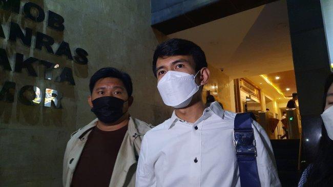 Pekan Ini Penyidik Akan Umumkan Tersangka Atas Laporan Polisi Adam Deni ke Jerinx