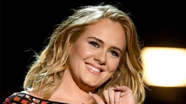 Chord Gitar dan Lirik Lagu Easy on Me - Adele: Go Easy on Me Baby, Trending Nomor 1 di YouTube