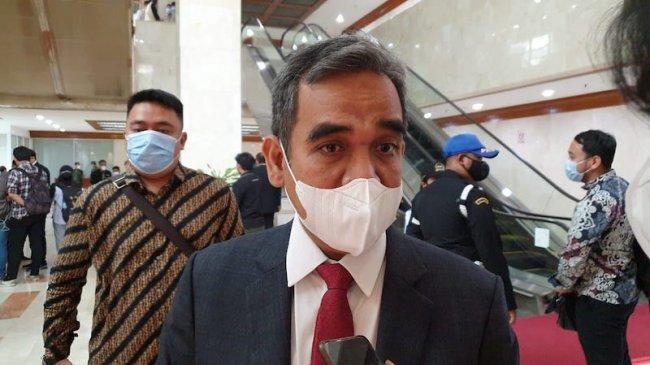 Wakil Ketua MPR: 4 Pilar Kebangsaan Jadi Penguat dalam Kehidupan Sehari-hari