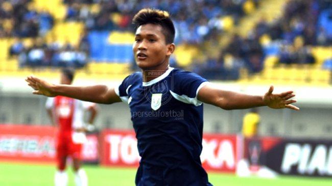 Persib Bandung vs Persita Tangerang: Dua Pemain Asing Persita Tangerang Bakal Jadi Penonton