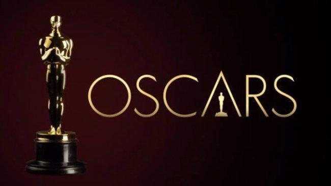 Akun Twitter Piala Oscar Sempat Unggah Prediksi Pemenang Nominasi Tahun 2020, Namun Kemudian Dihapus