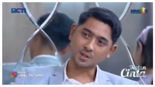 Jadwal Acara TV Besok, Sabtu 17 Juli 2021,  Ada Ikatan Cinta hingga MasterChef Indonesia Season 8