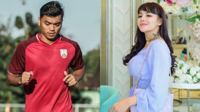 Sudah Cerai dari Alfath Fathier, Nadia Christina Ogah Rujuk: Aku Udah Kapok Banget