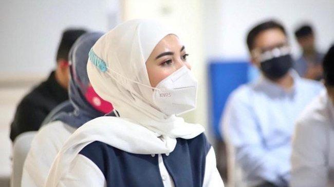 Korban Masih Trauma, PAN Desak Stasiun TV Hentikan Tayangan Saipul Jamil