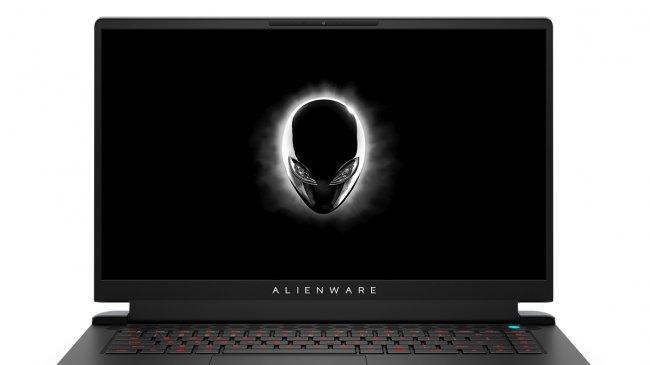 Dell Technologies Rilis 4 Seri Laptop Gaming Terbaru, Harga Mulai Rp 16,5 Jutaan